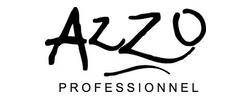 Azzo matériel et soin de coiffure professionnelle