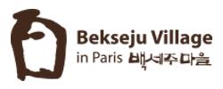 Besekju Village, le bistrot coréen
