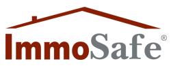 ImmoSafe 1 ere roseau de vente à réméré