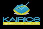 KAIRIOS Ingéniérie numérique online / offline